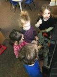 photo-feb-16-09-08-34