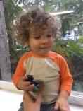 photo-feb-27-10-22-04-am-1