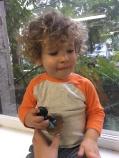 photo-feb-27-10-22-04-am