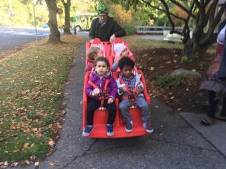 Photo Oct 09, 10 11 46 AM (1)